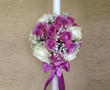 Nico Events Organizare Evenimente Aranjamente Baloane Flori