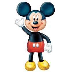 Figurina Mickey Mouse 132 cm