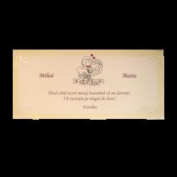 Plicuri de bani pentru nunta 09.11.008