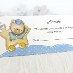 Mapa-de-bani-card-de-masa-botez-baiat-7504