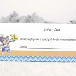 Mapa-de-bani-card-de-masa-botez-pirati-7511