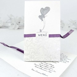 Meniu-nunta-elegant_3110