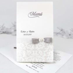 Meniu-nunta-elegant_3117