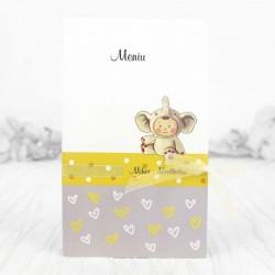 Meniu-bebe-elefant-3514