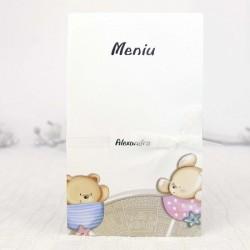 Meniu-botez-carusel-3508
