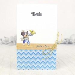 Meniu-botez-pirati-3511