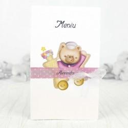 Meniu-botez-trenulet-fetita-3505