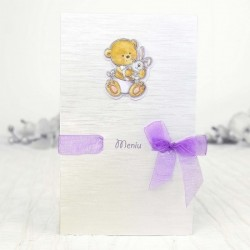 Meniu-botez-fetita-lila-3205