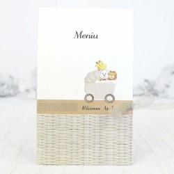 Meniu-carucior-botez-3515