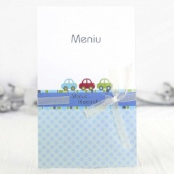 Meniu-pampers-bleu-3502