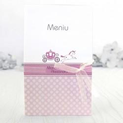 Meniu-pampers-roz-3503