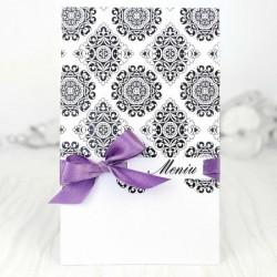 Meniu-nunta-elegant_3636