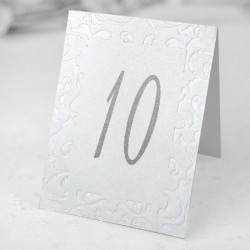 Numar-de-masa-elegant_1110